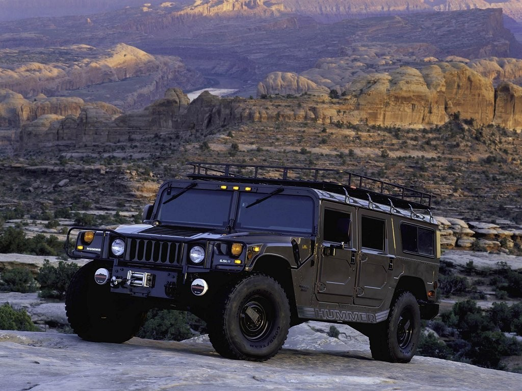 all 39 bout cars hummer h1. Black Bedroom Furniture Sets. Home Design Ideas