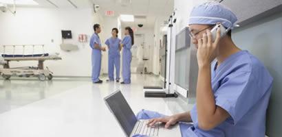Implantes Medicos
