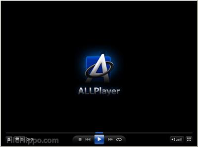 تحميل برنامج لتشغيل الفيديوهات اخر اصدار مجانا Download AllPlayer 2015 Free