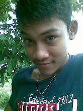 Eddey