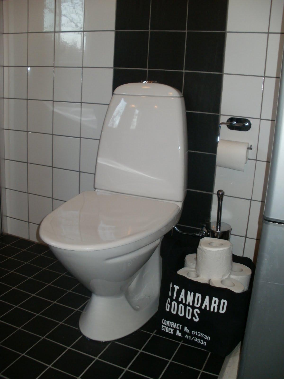 Blandare badrum bauhaus ~ xellen.com