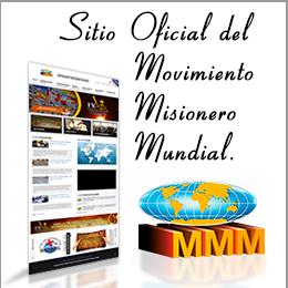 Pagina Oficial