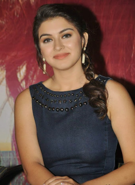 Hansika Karthi in Biriyani wallpapers (53 Wallpapers) – HD ...