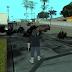 Download MOD GTA San Andreas Jutsu Naruto Lengkap
