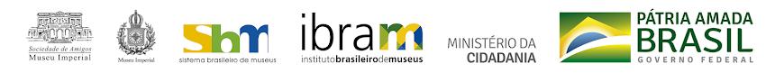 © 2019. Museu Imperial | Ibram | Ministério da Cidadania