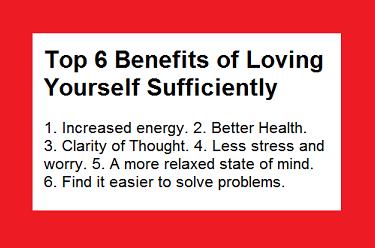 The Self-Love Program