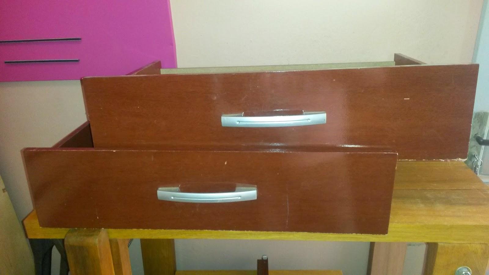 Oficina do Quintal: Como fazer um armário de ferramentas usando  #71401F 1600x900