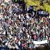 Ανακοίνωση Σωματείου Εργατοϋπαλλήλων ΕΑΣ Λαυρίου για Πανελλαδικό συλλαλητήριο την 1η Νοέμβρη