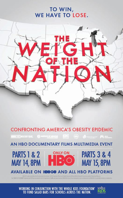 weight of the nation | up to 40% off🔥 | ☀☀☀ walking for weight loss t nation ☀☀☀ why do not click to read about walking for weight loss t nation,secrets you never knew.