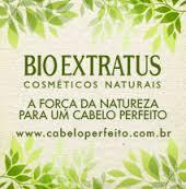 Cabelo Perfeito Bio Extratus