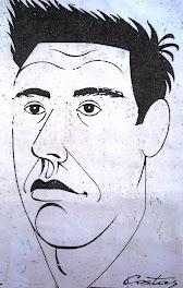 Σταμάτης Κυριάκης