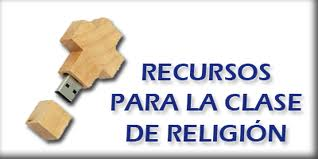 ARMANDO RELIGIÓN