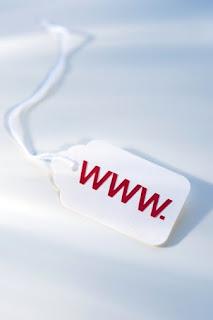 Domain Name Auction: JOY dot TV