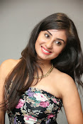 Bhanusri Mehra latest glam pics-thumbnail-8
