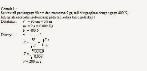 Yuliamulias Tugas Fisika