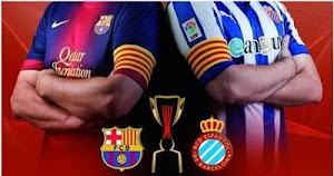 La final de la Copa Catalunya entre el Bara y el Espanyol se jugar el 29 de mayo en Lleida