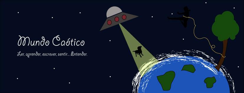 Mundo Caótico