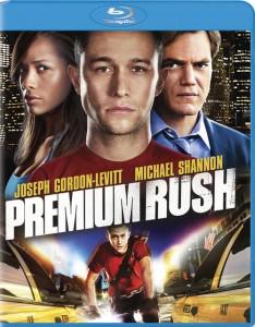 movie premium rush image