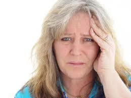 Early Onset Menopause Symptoms
