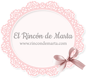El Rincón de Marta