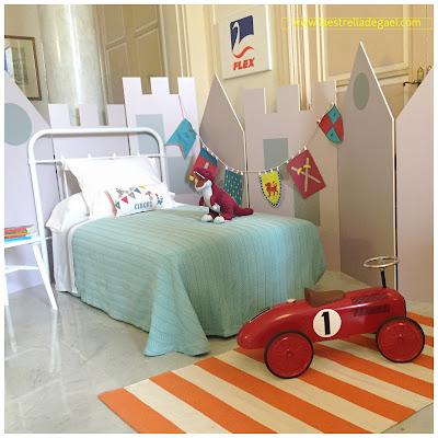 habitacion niños flex
