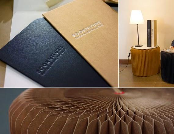 desain-produk-furniture-multifungsi-bookniture-apartemen-rumah-tipe-kecil-rumah-susun-010