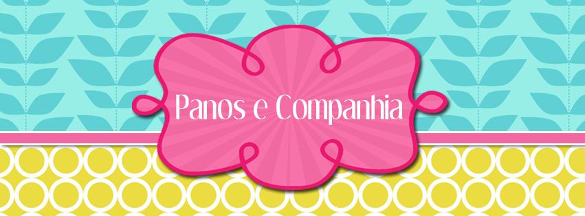 Panos e Companhia