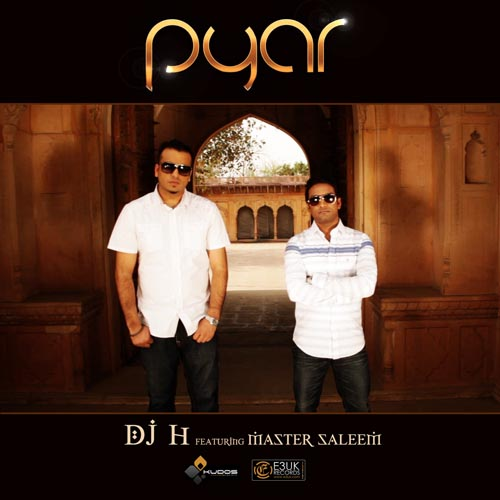 Download Latest Punjabi Single Tracks And Top 20 Mp3 Songs