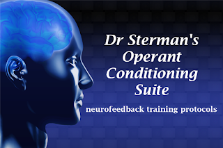http://www.bfe.org/buy/sterman-operant-conditioning-suite-p-413.html