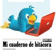 EL BLOG EN TWITTER