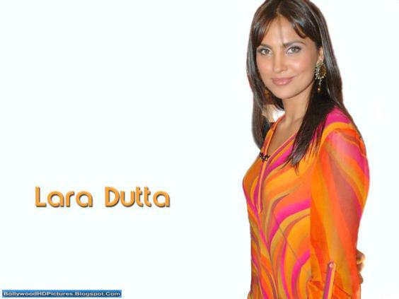 Lara Dutta Wallpapers S Pics Images Hot Naked Bikini