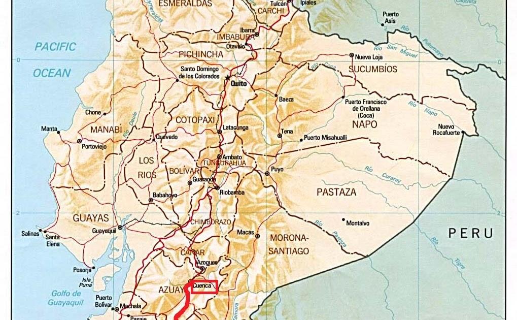 t te de rippyz equateur montagnes du sud village de vilcabamba et ville de cuenca du 20 au. Black Bedroom Furniture Sets. Home Design Ideas