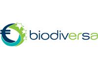 Logo konkursu BiodivERsA ERA-Net