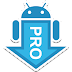 aTorrent PRO V.2.1.5.4 (Torrent Client for Android) free download