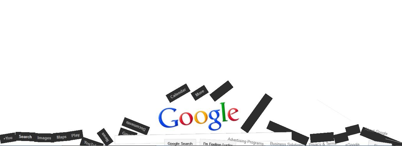 Melihat Keunikan Keyword Search Engine Google - Suhendri Tips