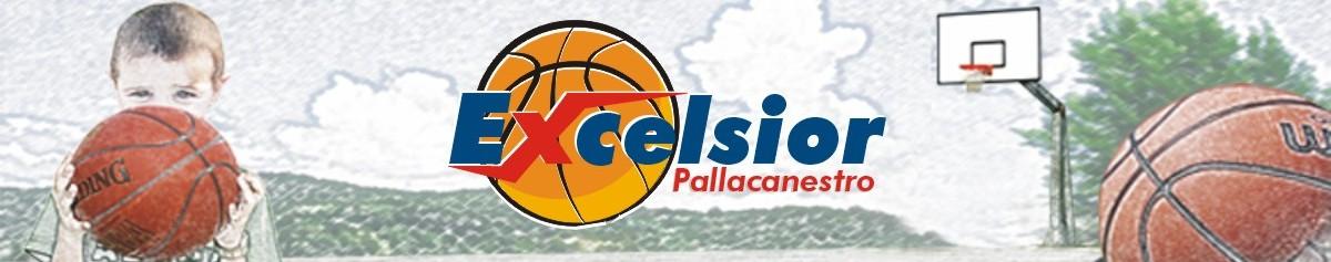 Excelsior Pallacanestro BG 2011-12