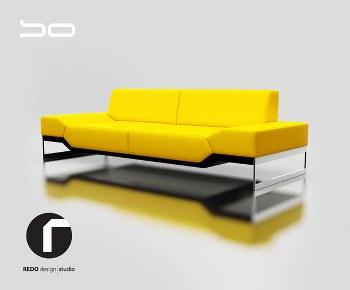gambar desain sofa minimalis modern terbaru kata bijak