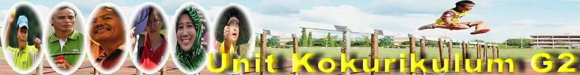 G2 Kokum