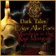 http://adnanboy.blogspot.com/2009/10/dark-tales-edgar-allan-poes-murders.html