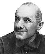 Stanislaw Jerzy Lec, écrivain