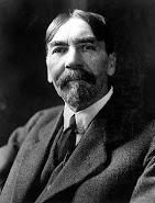Thorstein Veblen 1857-1929