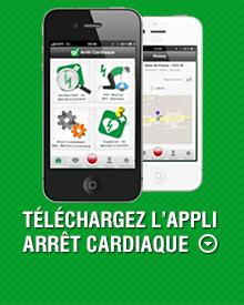 https://itunes.apple.com/fr/app/id403117516?mt=8
