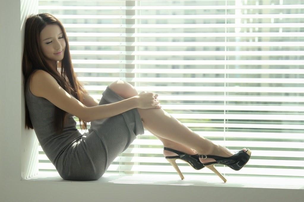 Hình ảnh Lee Yeon Yoon 31 in Tuyển tập hình nền gái đẹp như búp bê