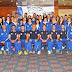 Αναχώρηση Εθνικής Ομάδας Taekwon-do ITF για το Πανευρωπαικό Πρωτάθλημα