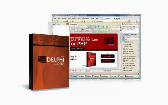 Delphi 2007 for PHP CRACK скачать программу. натуркокцинум инструкция по пр