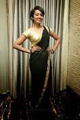 Tejaswi latest glamorous photos-thumbnail-12