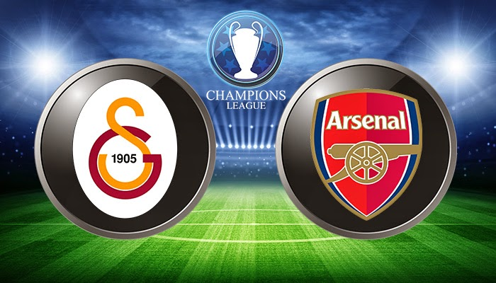 galatasaray_arsenal