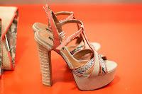 παπούτσια,άνοιξη,καλοκαίρι,2012,οι τάσεις της μόδας
