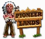เกมส์ Pioneer Lands