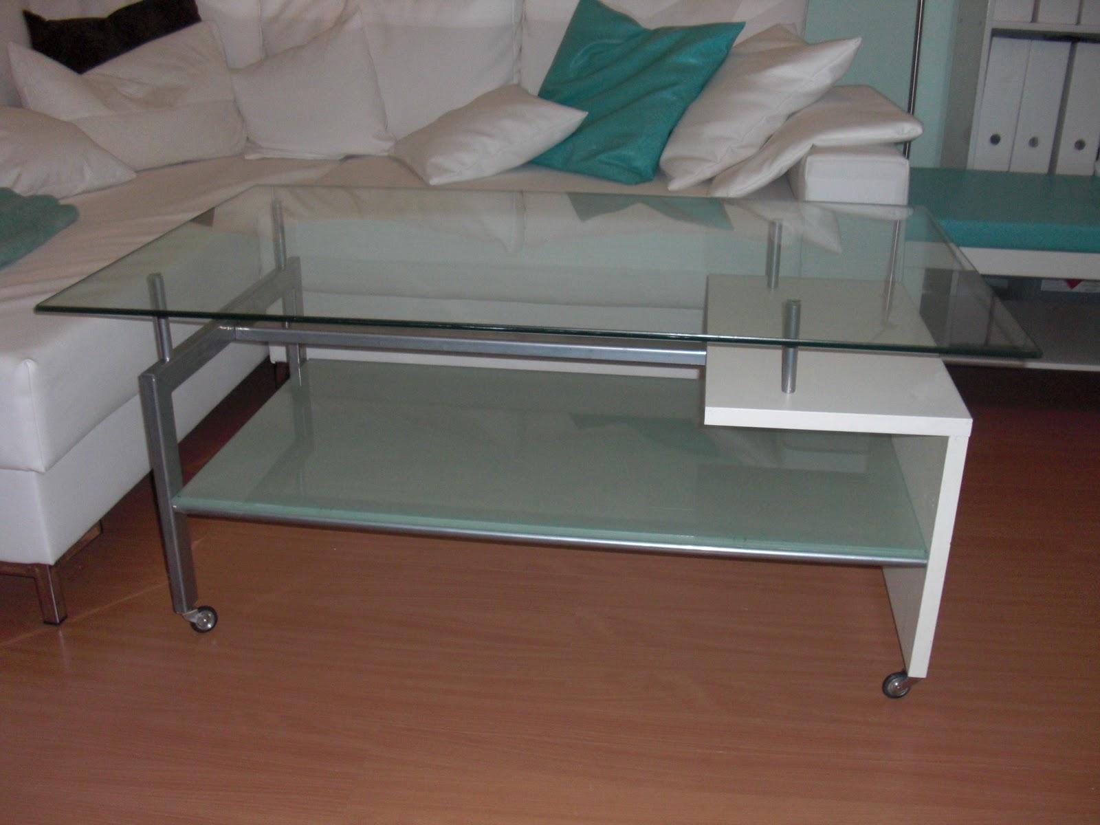 heim elich couchtische. Black Bedroom Furniture Sets. Home Design Ideas